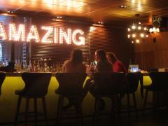 bar sympa San Francisco